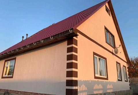 Продажа дома, Стрелецкое, Белгородский район, Белгородская область
