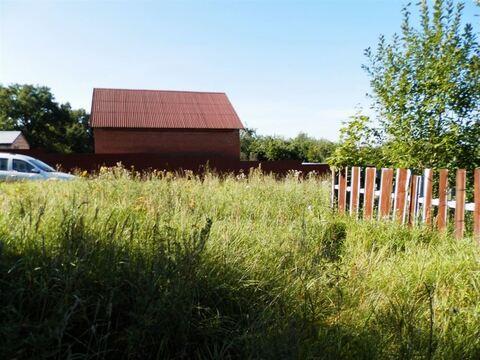 Продажа дома, Панькино, Заокский район