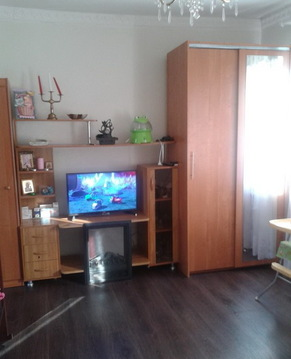 Продается дом, Центральный р-н