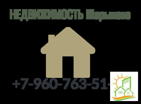Дома, дачи, коттеджи, ул. Энтузиастов, д.14 к.1