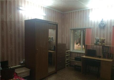Продажа дома, Батайск, Ул. Минская