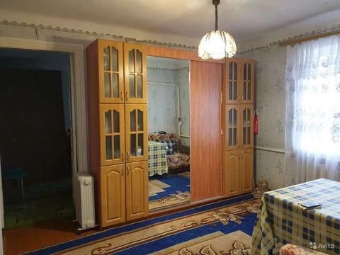 Продажа дома, Белгород, Ул. Советская