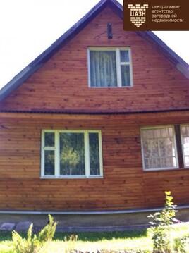 Продажа дома, Конаковский район