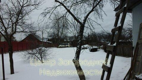 Коттедж, Ярославское ш, 17 км от МКАД, Пушкино г. (Пушкинский р-н). .
