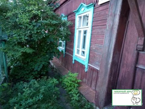 Продажа дома, Калуга, Ул. Колхозная