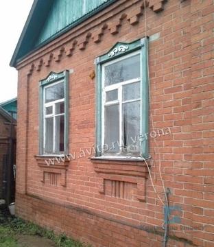 Продажа дома, Краснодар, Ул. Восточно-Кругликовская