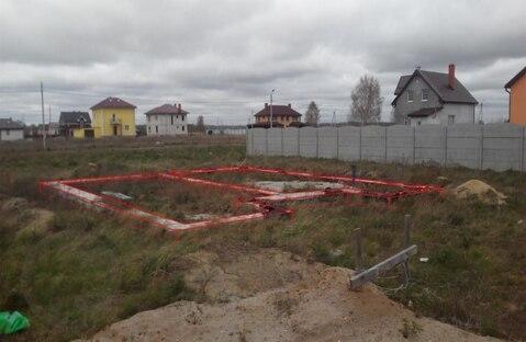 Продажа участка, Гурьевск, Гурьевский район, Первомайская