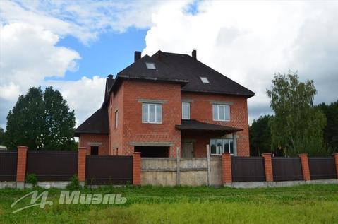Продажа дома, Ногинск, Ногинский район
