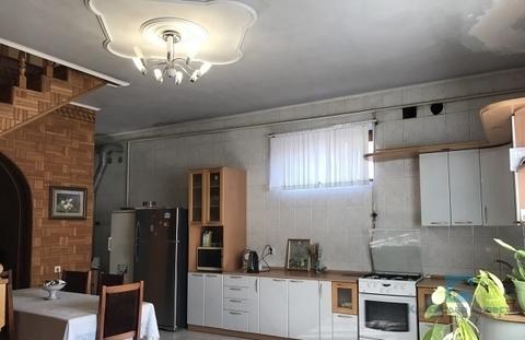 Продажа дома, Краснодар, Ул. Гимназическая