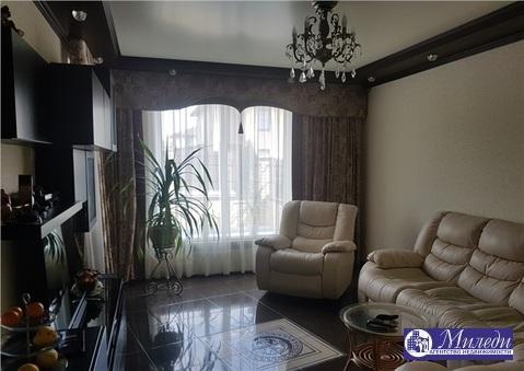 Продажа дома, Батайск, Ул. Донецкая
