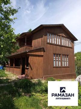 Продаю дачный дом Нижний Услон