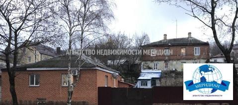 Продажа дома, Ставрополь, Ул. Фрунзе
