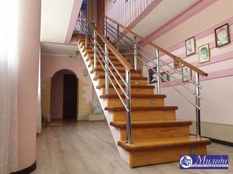 Продажа дома, Батайск
