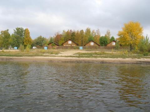 Займищенская 1 аренда дома и здания займище