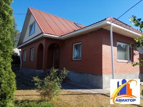 Продается дом 243 кв.м в Выборге