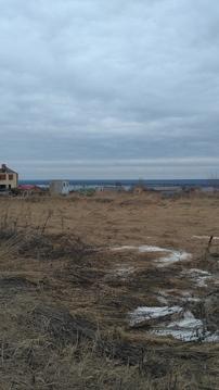 Продаю земельный участок в Гремячево, ул.Изумрудная