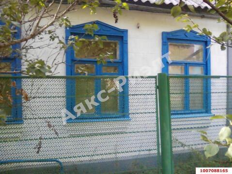 Продажа дома, Краснодар, Ул. Южная