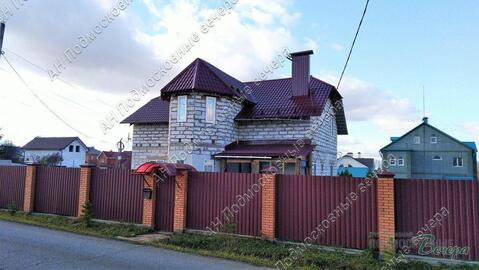 Минское ш. 90 км от МКАД, Можайск, Дом 174.6 кв. м