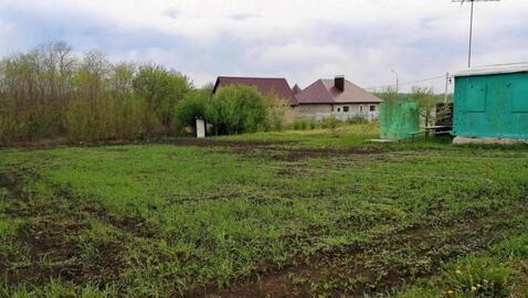 Продажа участка, Дубовое, Белгородский район, Клубничная улица