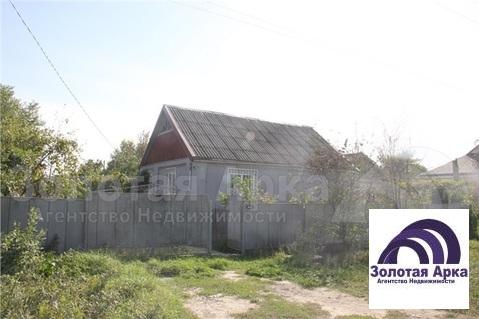 Продажа дома, Полтавская, Красноармейский район