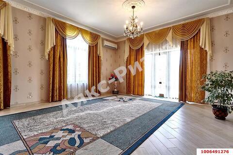 Продажа дома, Краснодар, Мостовая