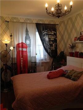 Продажа дома, Батайск, 60 лет Победы улица