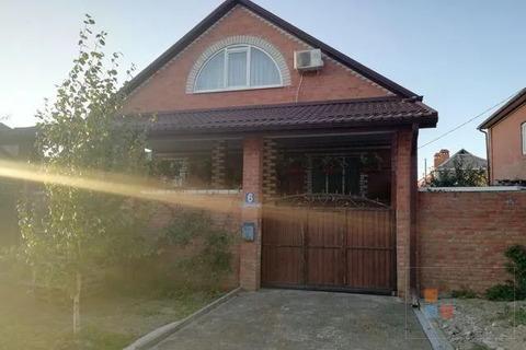 Дома домовладение, 5 комн, общ. пл. 270 м2, участок 4.5 сот, .