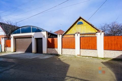 Продаю отличный дом