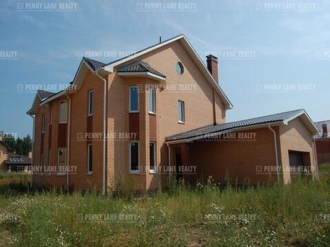 Продажа дома, Давыдовское, Истринский район