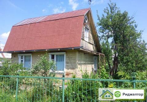 Аренда дома посуточно, Загорье, Суздальский район