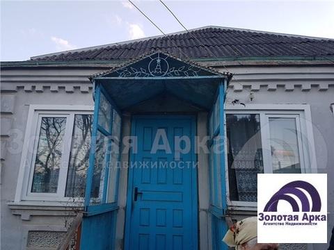 Продажа дома, Северская, Северский район, Ул. Лазько