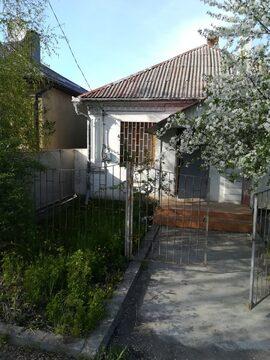 Продам 2-х ком дом Колос . поселок Свободы