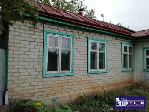 Дом р-н Зополотно