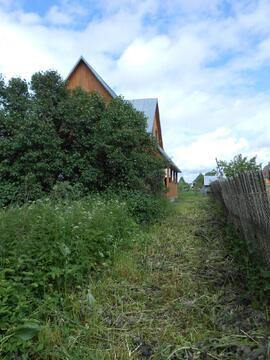 Дом в районе Поварово