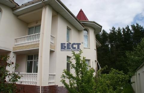 Продается дом. , Троицк г, Сосновая улица 2