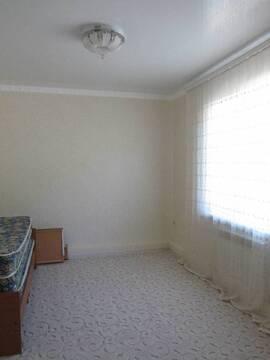 Продажа дома, Сочи, Разданская улица