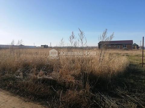 Продажа участка, Кукуевка, Курский район