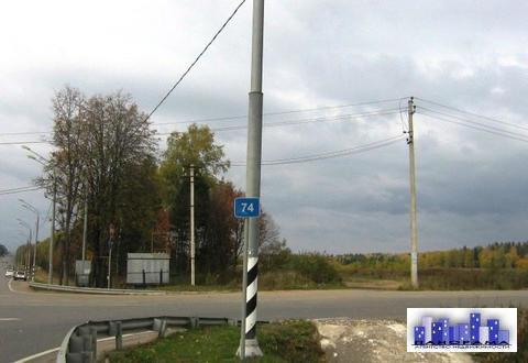 Уч 145 сот в д. Дулепово под дачное строительство