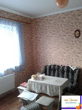 Продается 1-этажный дом, Греческие Роты