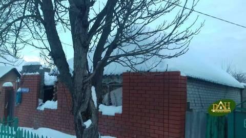 Продажа дома, Белгород, Ул. Луначарского