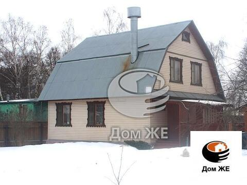 Аренда дома, Пруссы, Коломенский район