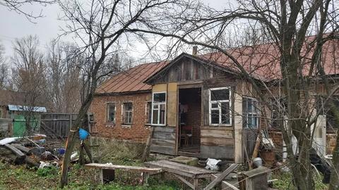 Дом в с.Рогатово