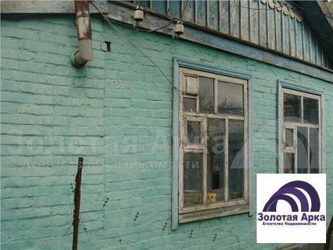 Продажа дома, Северская, Северский район, Ул. Краснодарская