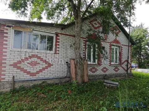 Продажа дома, Ириновка, Всеволожский район, Алюминская ул