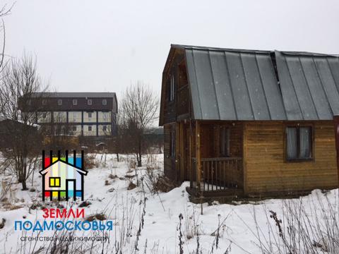 Продажа дачи, Шолохово, Мытищинский район, Улица Автомобилистов