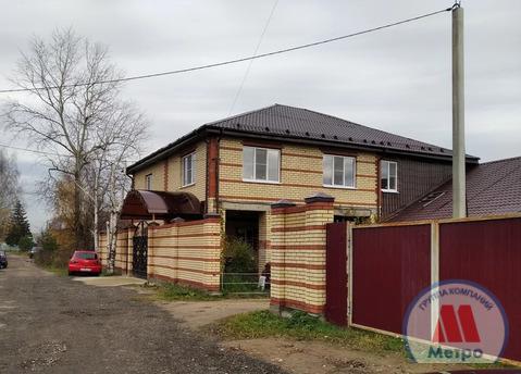 Продажа участка, Ярославль, Тутаевский пер.