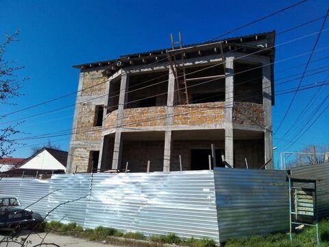 Продажа дома, Севастополь, Петровой Галины пер.