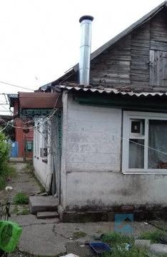 Продажа дома, Краснодар, Карасунский пер.