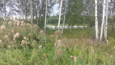 Земельный участок город Щёлково