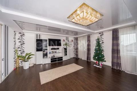 Продается дом, Марково п.